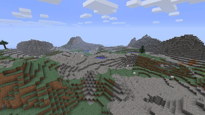 Extreme Hills M.jpg