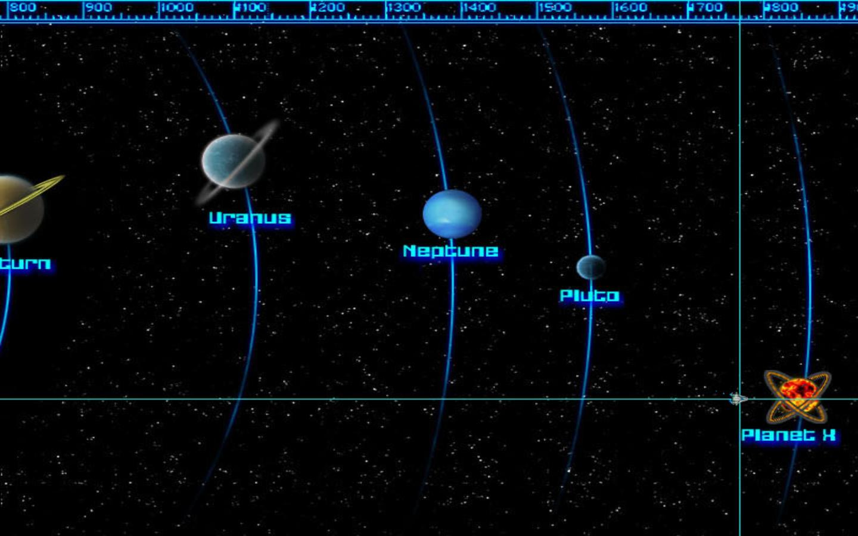 赤井彗星 名人网