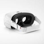 华为VR眼镜.jpg