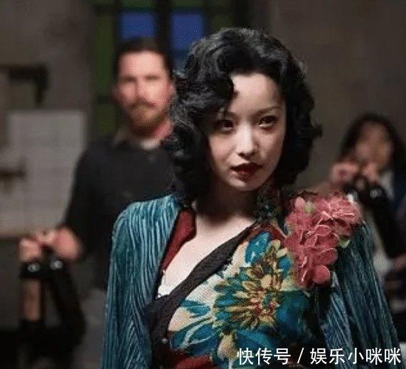 """有种""""嫌弃""""叫倪妮演仙女,多次撞档杨紫口碑下滑,新剧又扑街"""