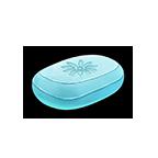 海蓝香皂.png