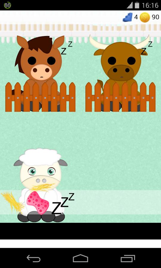 农场动物游戏,android(安卓)农场动物游戏游戏下载