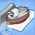 巡洋改造图纸T1.jpg