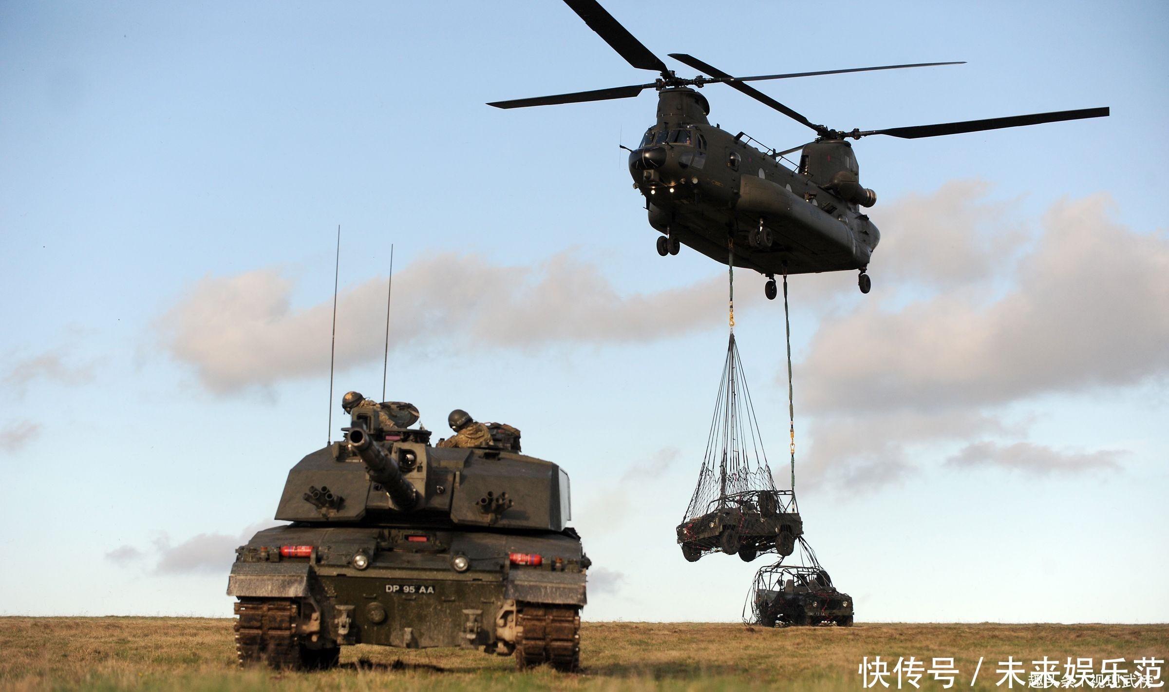 <b>没想到吧?中国竟购买过这么多美国武器,从飞机到鱼雷一应俱全</b>