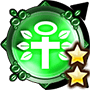 Ability icon 250102.png