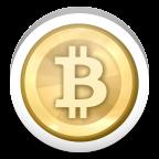 BTC-e.com Trader Client FREE