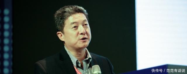 华裔物理学家张首晟去世,在斯坦福大学跳楼警