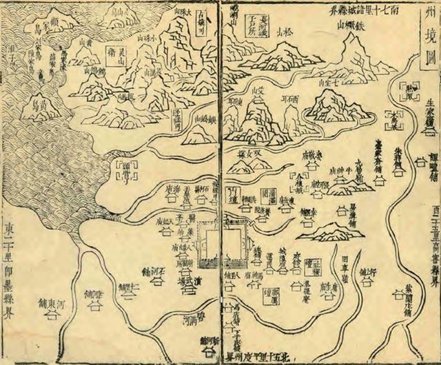 胶州湾因清朝时属胶州所辖而得名,位于胶东半岛南岸,是我国比较大的