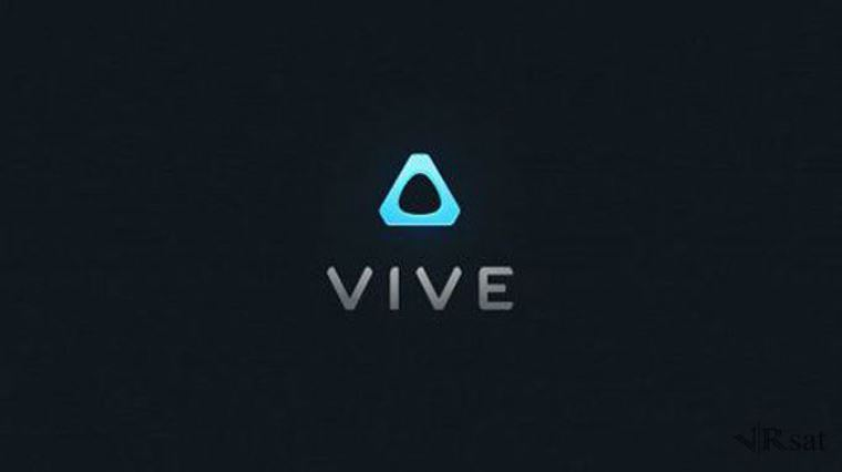 HTC开放亚洲区Vive配件认证及培训申请计划