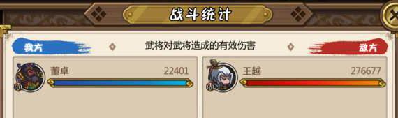 王越vs董卓3.jpg