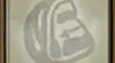 巨人额外背包装备栏MOD.jpg