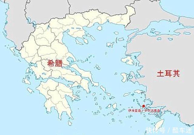 土耳其人均gdp变化_从苏宁收购家乐福中国说起 看不懂的线下零售战局