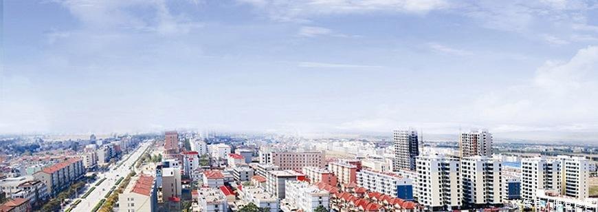 """邯郸一个单字县,与河南安阳接壤,是河北的""""南大门"""""""