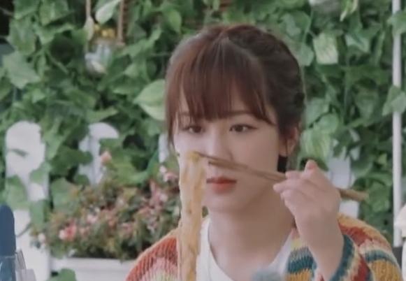 《中餐厅3》秦海璐的炸酱面不正宗,杨紫却爱吃,简单易学!