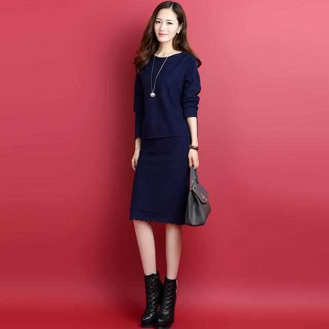 打底情趣裙是秋冬季必备女性,修身保暖,优雅大衣物展示内裤真人毛衣图片