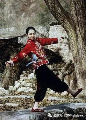 全国各地妻子的叫法有99种!太好玩了 - 周公乐 - xinhua8848 的博客