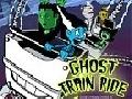 幽灵过山车