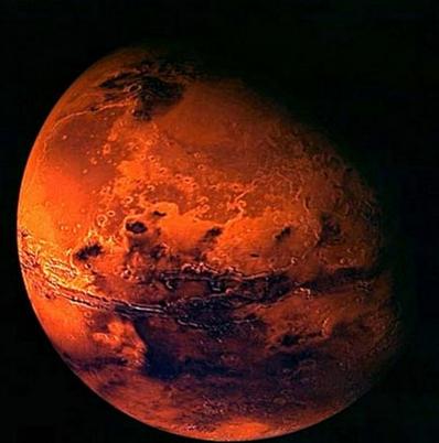 太阳系行星_360百科