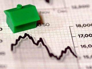 环京房价涨幅不逊于北京 燕郊房价均价已近3万