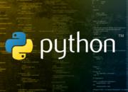 【技术分享】Python 格式化字符串漏洞(Django为例)