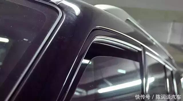 如果车内人抽烟,如何开窗才能快速的抽走烟味?我们来告诉您!