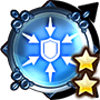 Ability icon 230702.png
