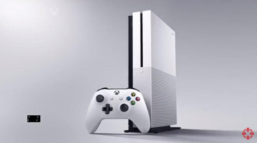 微软将推天蝎主机以旧换新