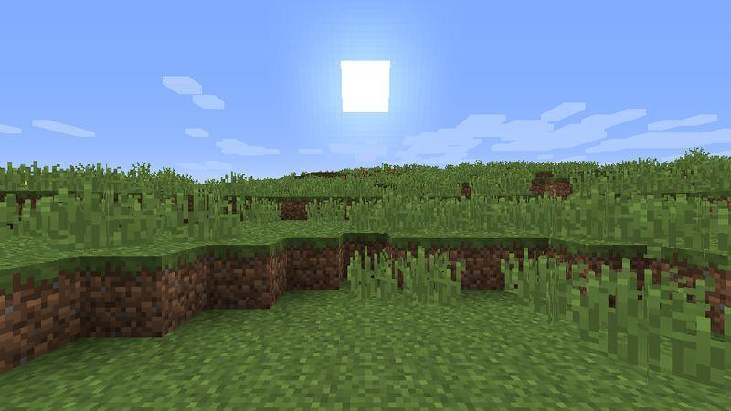 2012-01-04 19.47.47.jpg