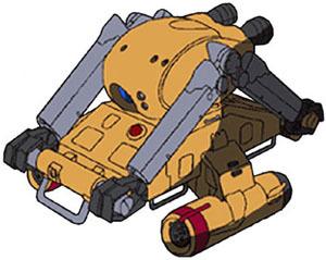 MAW-01米斯特拉尔