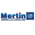 Mertin Chevrolet Cadillac LTD:
