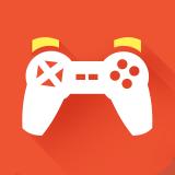 新游试玩icon.png