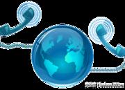 【技术分享】逆向集成在谷歌语音程序中的OBi200固件: 第一部分