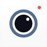 InstaSize:拍照与处理应用,可轻松上传全尺寸照片至Instagram