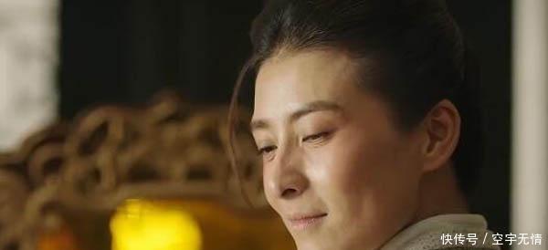 中国宫廷十大补品,过来看一看古代皇帝妃子们吃的补品都是什么