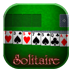 Solitaire KD