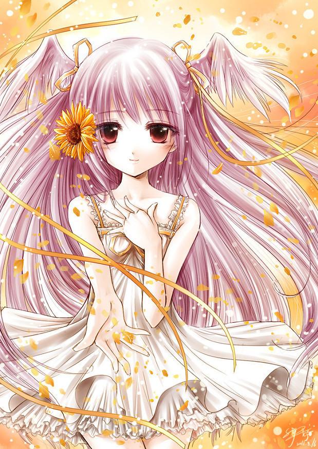 个小说封面 叫公主的复仇绯色爱恋