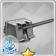 120mm单装炮T1(皇家).jpg