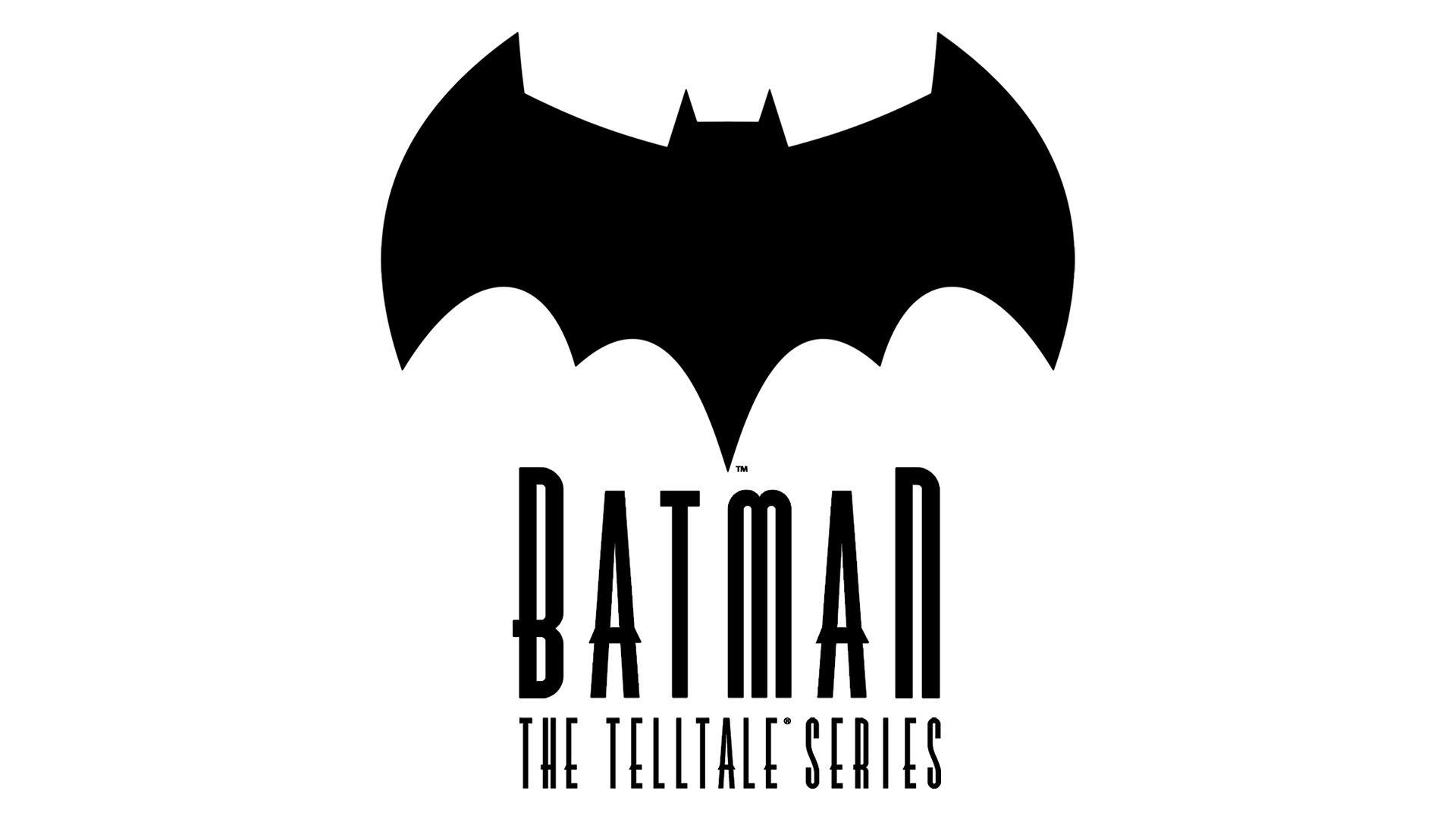 《蝙蝠侠》新作画面首曝