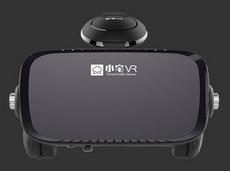 小宅X2 VR简单评测.jpg