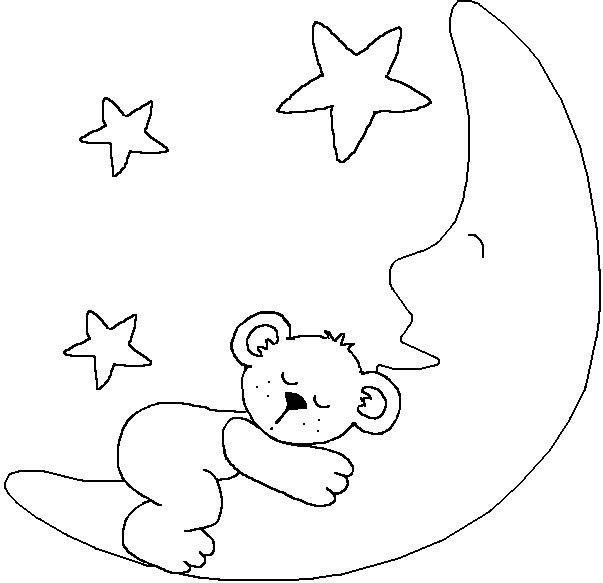 有没有手绘天体步骤解析图 只要太阳或月亮的,就是那种有一步一步清楚