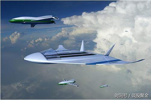 中国核动力轰炸机即将问世 美国的噩梦即将来袭 - 挥斥方遒 - 挥斥方遒的博客