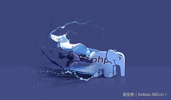 http://p7.qhimg.com/t01d527244fde5de401.jpg