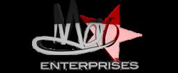 Mao Enterprises
