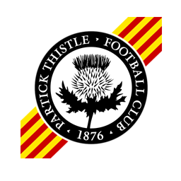 Partick Thistle FC: