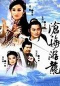 港台剧全40集