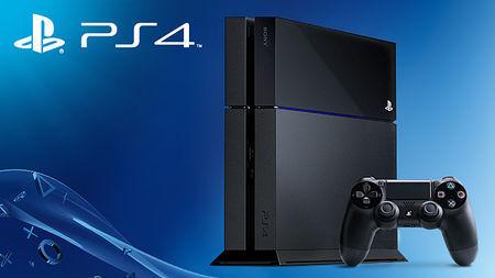 PS4即将推出主要系统更新版本3.50 (代号:武藏)
