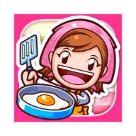 料理妈妈手机游戏