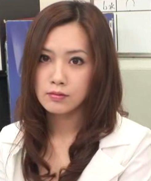 东京热性吧人与狗_这个东京热av女优什么名字?