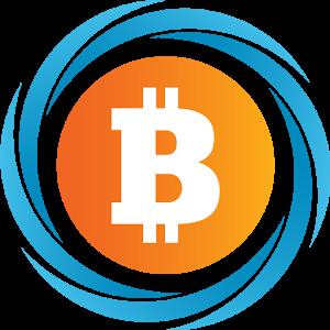 bitcoin price iq - 新浪应用中心