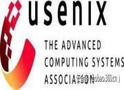 中国企业的历史性突破,360安全独立研究成果被USENIX Security收录